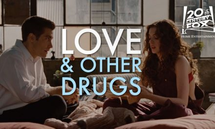 Love & Other Drugs | iTunes Special Features Spotlight | 20th Century FOX