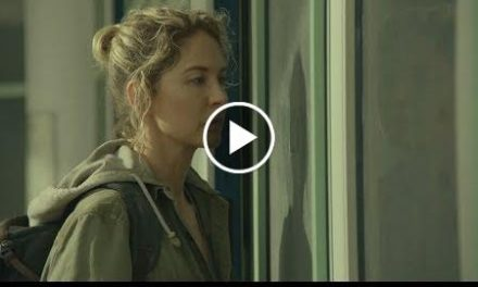 Fear The Walking Dead – Inside 406