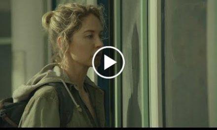 Fear The Walking Dead – Inside 406