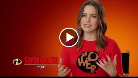 2   Back in Action   Official Dispney Picksar UK
