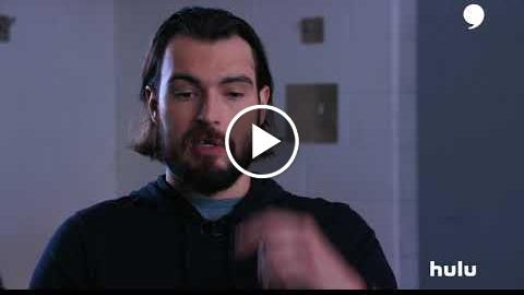 NHL Playoffs: Players' Tribun – What It Takes, Drew Doughty • NHL Live on