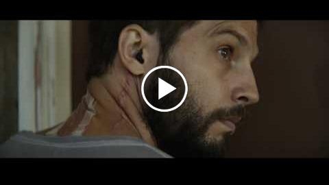 Upgrade Trailer – (Universal Pictures) HD