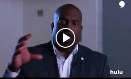 NHL Playoffs: Players' Tribunus – What It Takes, Kevin Weekes •  NHL Live on Hulu