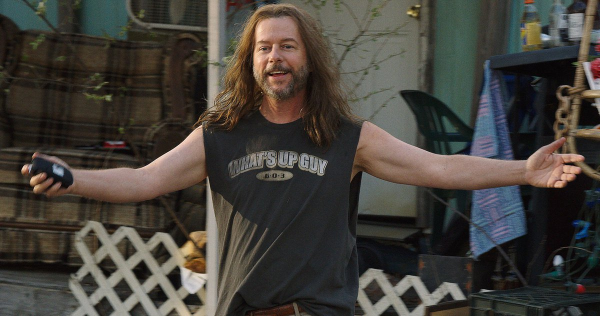 Father of the Year Trailer Proves David Spade Is One Bad Dad
