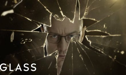 Glass – Trailer Friday (Beast) (HD)