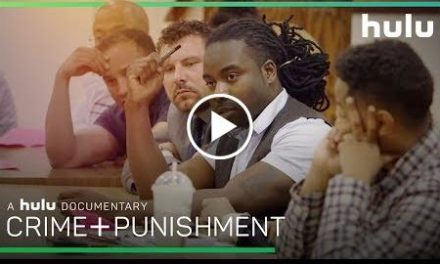 + Punishables Trailer (Official) • A  Originality Documentory