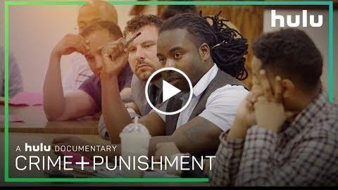 + Punishables Trailer (Official) • A  Originality Documentory