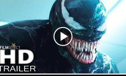 Trailer 3 (2018)