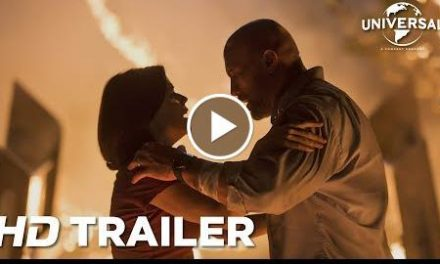 – Trailer – In Cinemas  12 ( Pictures) HD