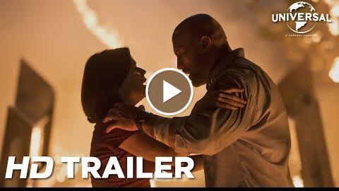 – Trailer – In Cinemas  12 ( Pictures) HD