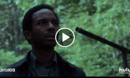 Casstles : Next On Episode 4 • A Hulu Original