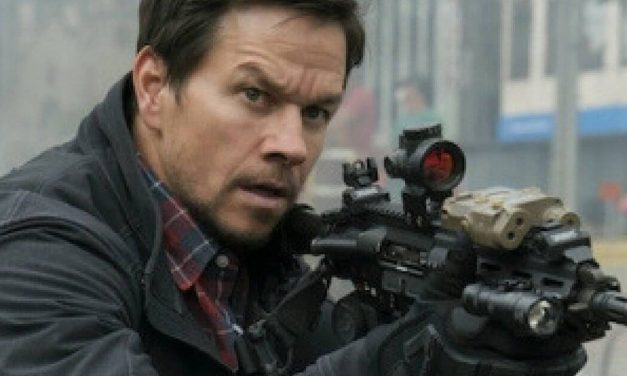 Final Mile 22 Trailer Features Unreleased Migos Song 'Is You Ready?'