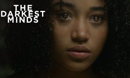 The Darkest Minds | Meet Ruby | 20th Century FOX