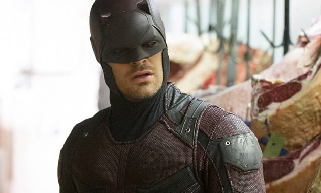 'Daredevil' season 3: Everything we know so far
