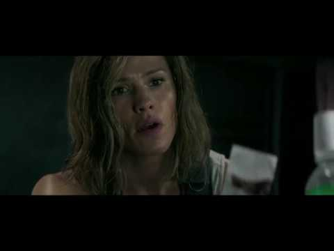 PEPPERMINT – Fun Popcorn Film Featurette (Jennifer Garner) | AMC Theatres (2018)