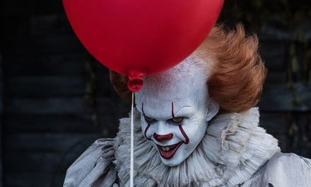 'It: Chapter Two': Here's everything we know so far