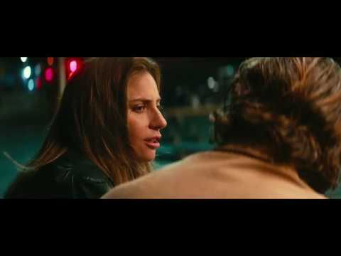 A STAR IS BORN – 'Songwriter' Clip (Bradley Cooper, Lady Gaga) | AMC Theatres (2018)
