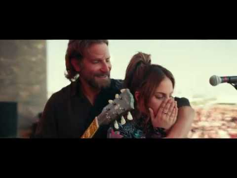 A STAR IS BORN – 'One Reason' Clip (Bradley Cooper, Lady Gaga) | AMC Theatres (2018)