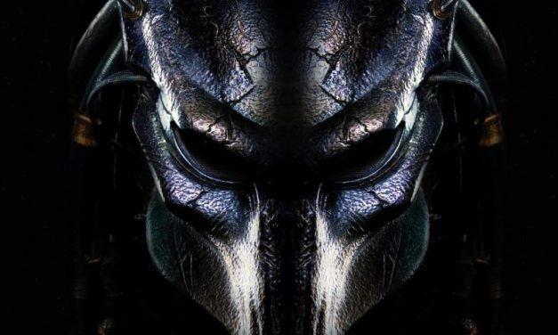 'The Predator' movie: Here's everything we know so far
