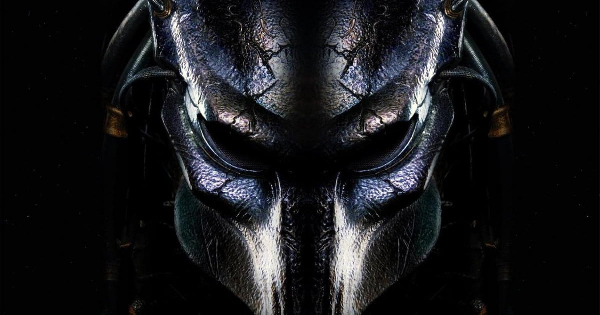 'The Predator' movie: Here's everything we know so far