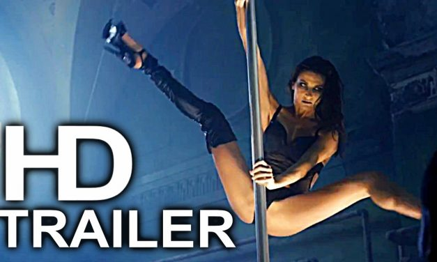 DEATH RACE BEYOND ANARCHY Trailer #2 NEW (2018) Action Movie HD