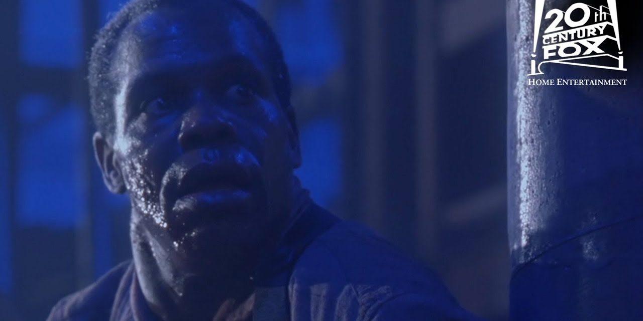 Predator 2 | Kill Count | 20th Century FOX