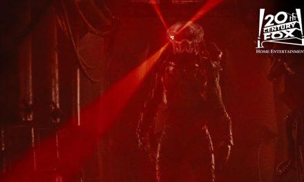 Predators | Kill Count | 20th Century FOX