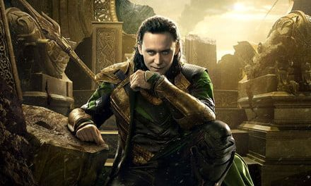 Loki, Scarlet Witch, other Marvel characters to headline series on Disney Play