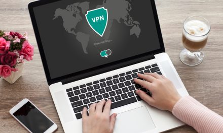 VPN and Online Privacy: What You Need to Know Before Connecting
