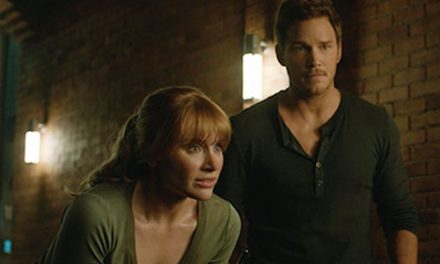 Jurassic World: Fallen Kingdom's Honest Trailer Goes In On Its Plot And Character Changes