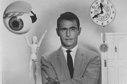 Jordan Peele's 'Twilight Zone' reboot gets its first, creepy teaser