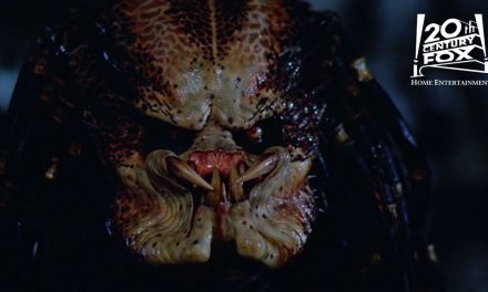 Best One Liners from the Predator Series   20th Century FOX