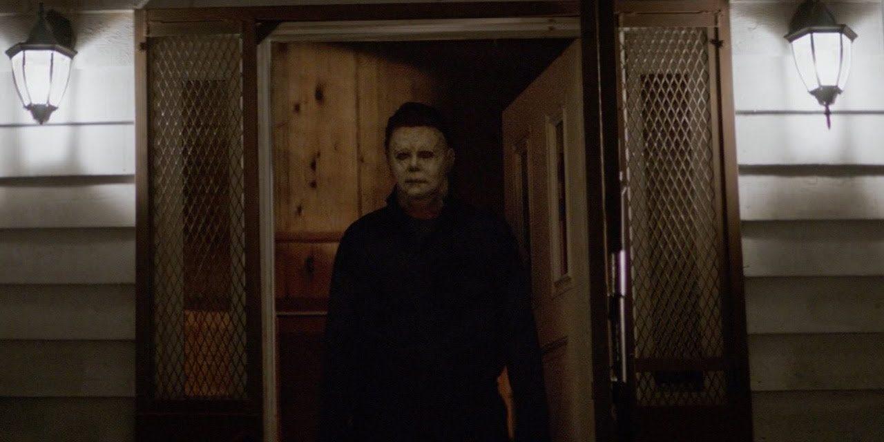 Halloween – A Look Inside