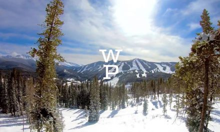 What's New in Winter Park for Winter 2018/2019