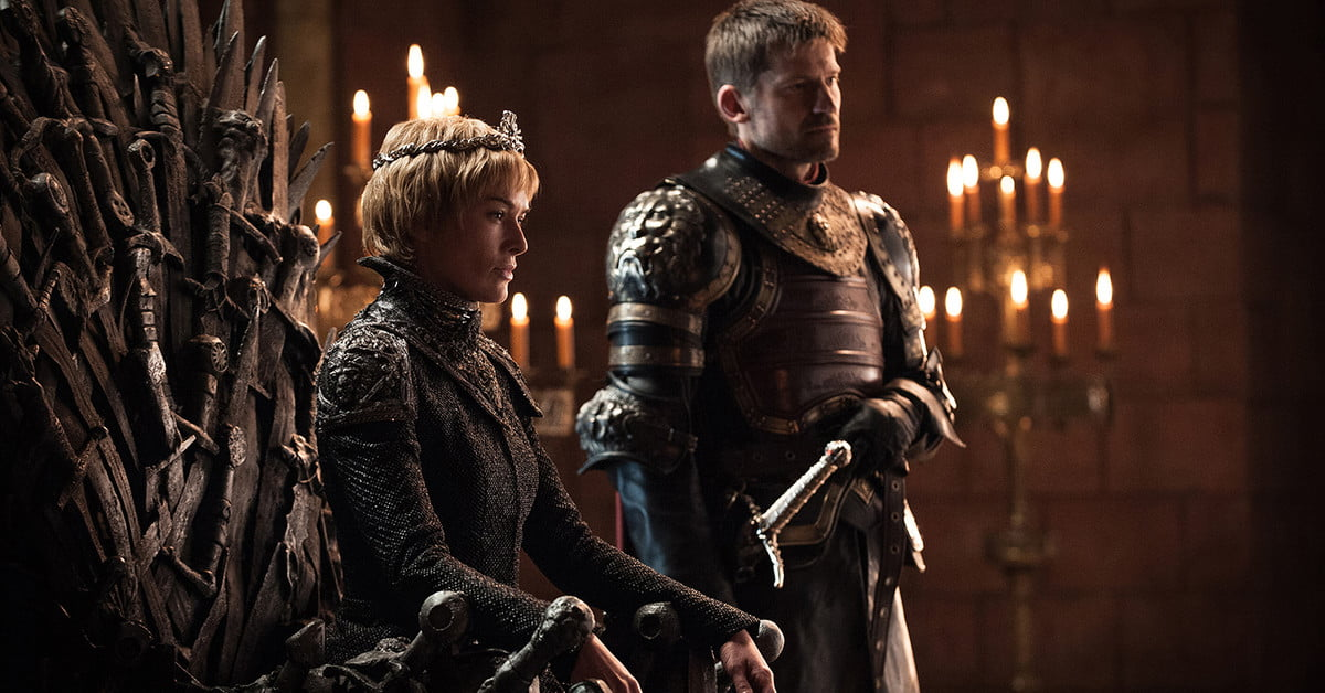 'Game of Thrones' season 8 is coming! Here's everything we know so far