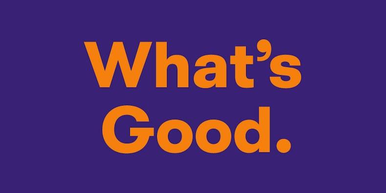 """""""What's Good"""" This Week: Yaeji, BROCKHAMPTON, Young Thug and Elton John, D∆WN, and More"""