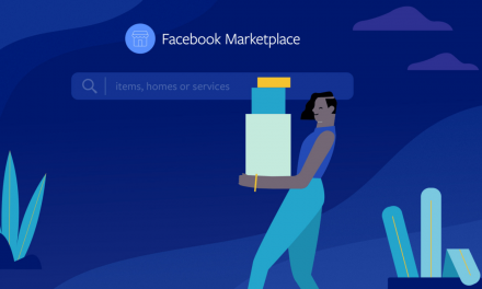 Facebook Enhances Marketplace With New AI Features for Faster Selling by @MattGSouthern