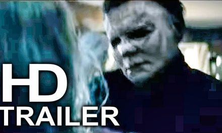HALLOWEEN All Clips + Trailer NEW (2018) Horror Movie HD