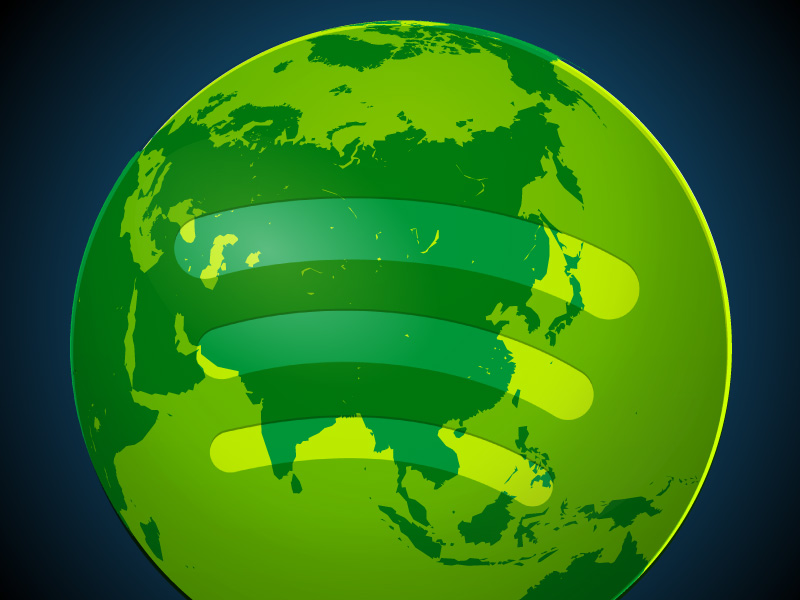 What Spotify can learn from Tencent Music