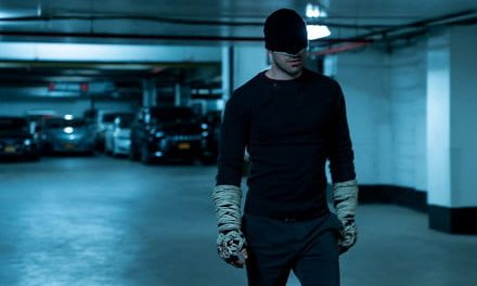 'Daredevil' season 3: What we learned from the first six episodes