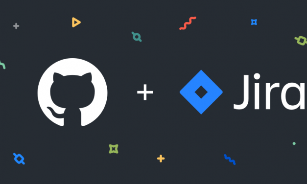 SD Times news digest: GitHub and Jira integration, .NET Core 3.0 and .NET Framework 4.8 updates, and Google's Kotlin portal