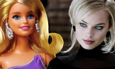 Barbie Movie Wants Margot Robbie in the Lead