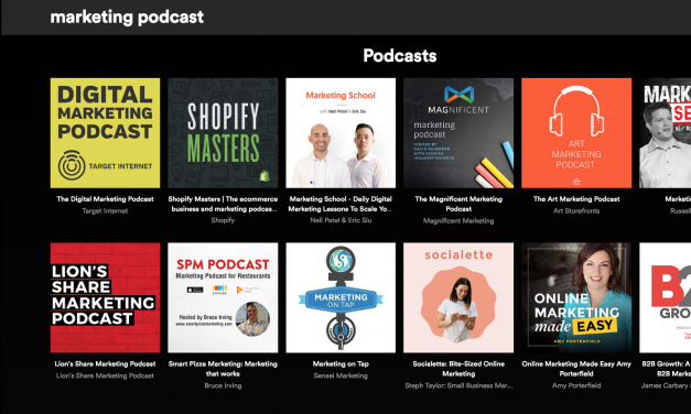 Spotify for Podcasters Beta: Why It's a Big Deal & How It Works
