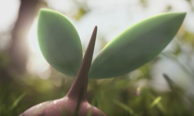 """Pokémon GO will get Gen IV Pokémon """"soon"""""""