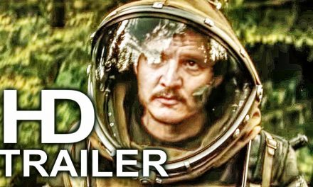 PROSPECT Trailer #3 NEW (2018) Pedro Pascal Alien Planet Sci-Fi Movie HD