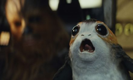 Porgs make Magic Leap fun. The Internet of Things could make it useful.