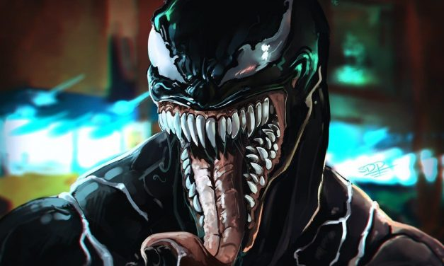 Venom Director Explains Away the Movie's Biggest Plot Hole