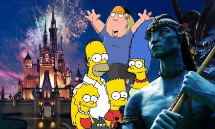 Disney / Fox Deal Will Be Ready to Close in Early January