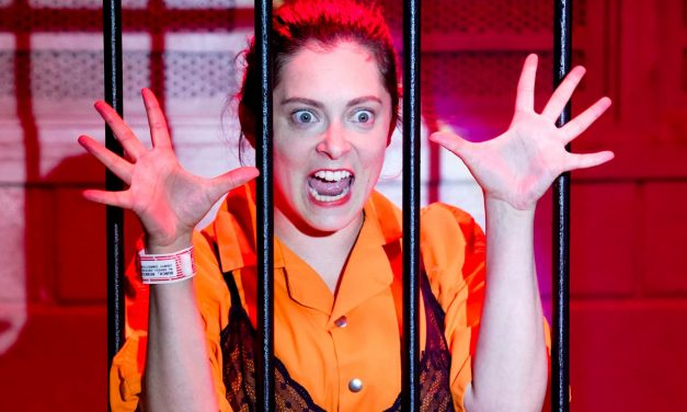 TV Review: Crazy Ex-Girlfriend Kicks Off Its Final Season with a Bang