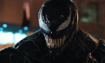 How Venom 2 Can Improve On The First Movie